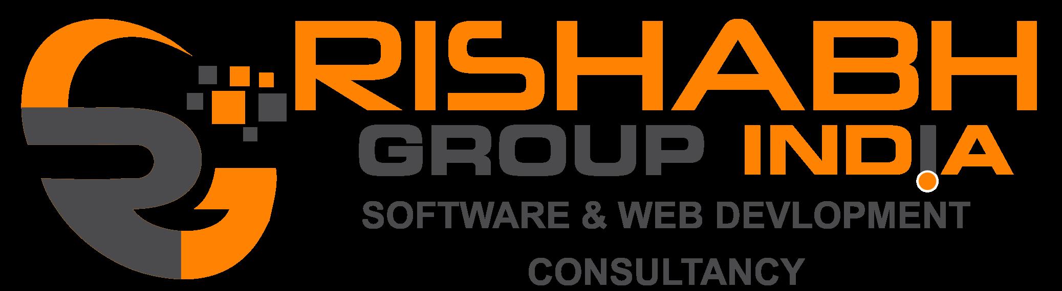 Rishabh Group India